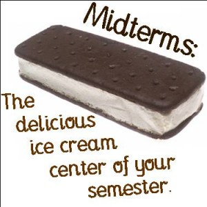 midterms