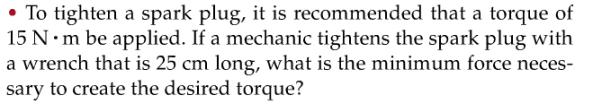torque1