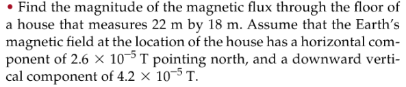 magnetic flux2