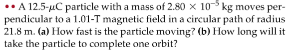 force on particle2