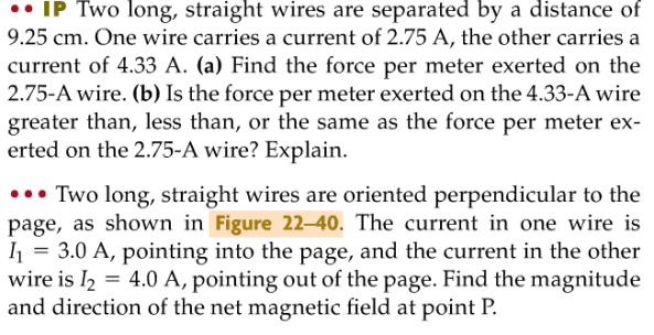 magneticfieldwire3