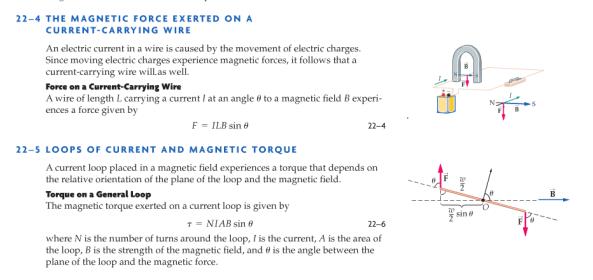 magnetismsummary2