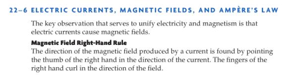 magnetismsummary3