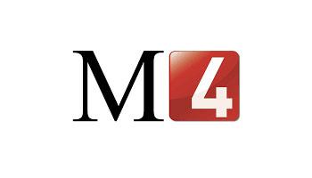 m4-image