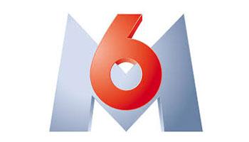 m6-image