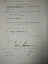 coefficient-of-friction-1