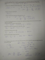 coefficient-of-friction-2