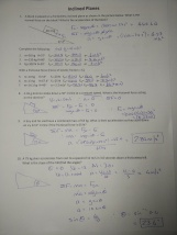 inclined-planes-1
