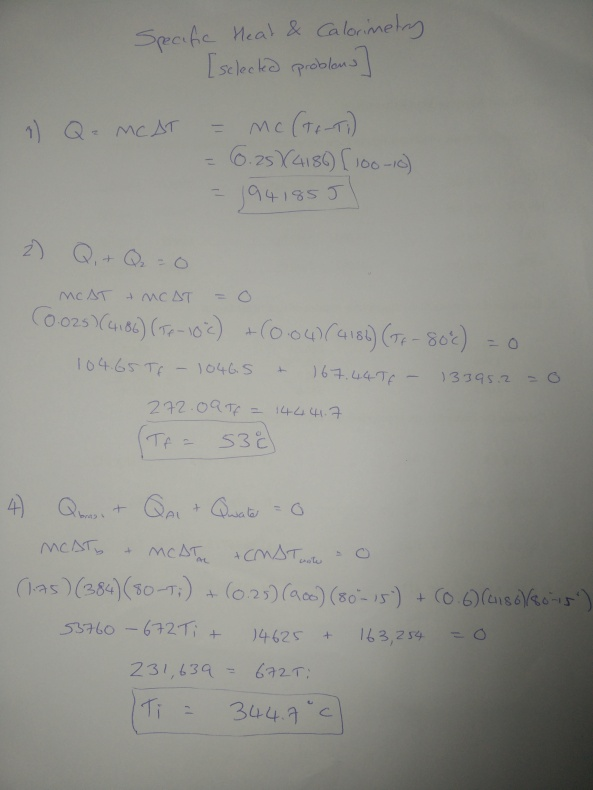specific-heat-solutions-1