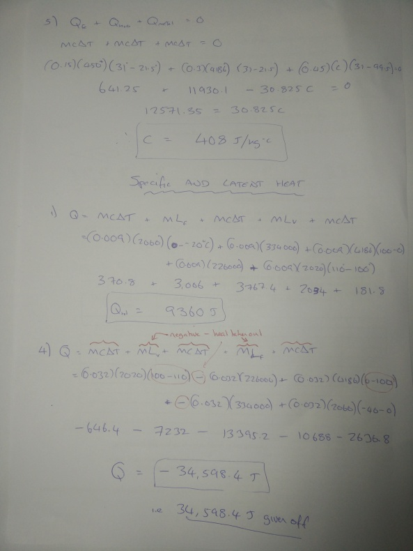 specific-heat-solutions-2