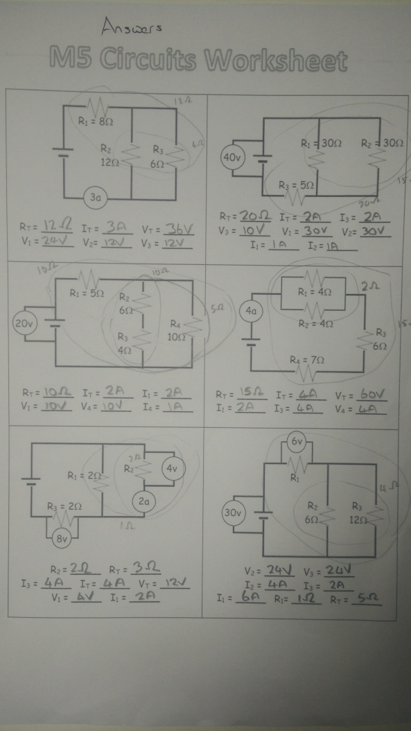 electric-circuits-1