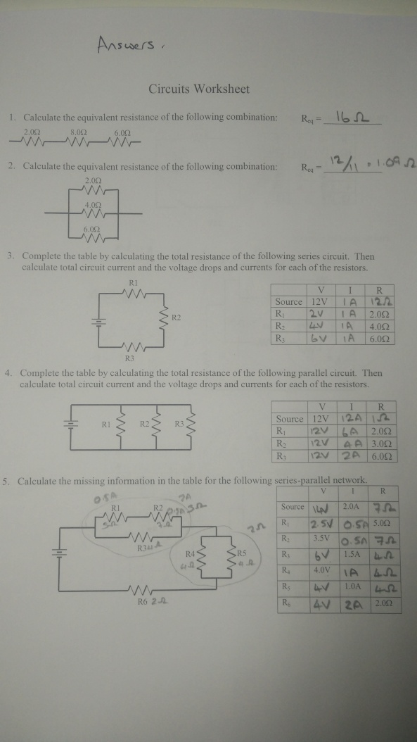 electric-circuits-2
