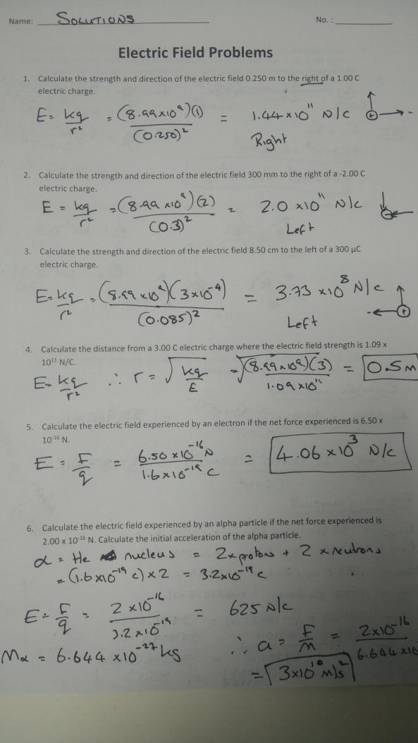 m5-electric-field-1
