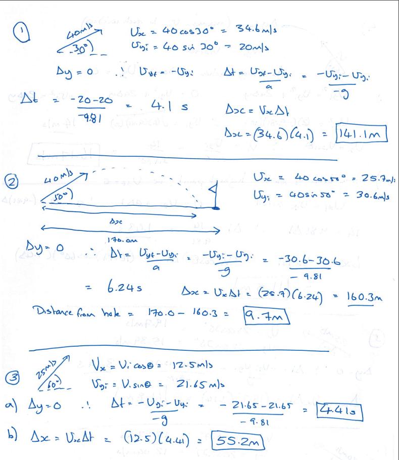 M4 | physics@bcceip