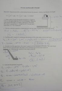 M5 bernoulli 2 (2)