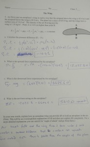 M5 bernoulli 3 (2)